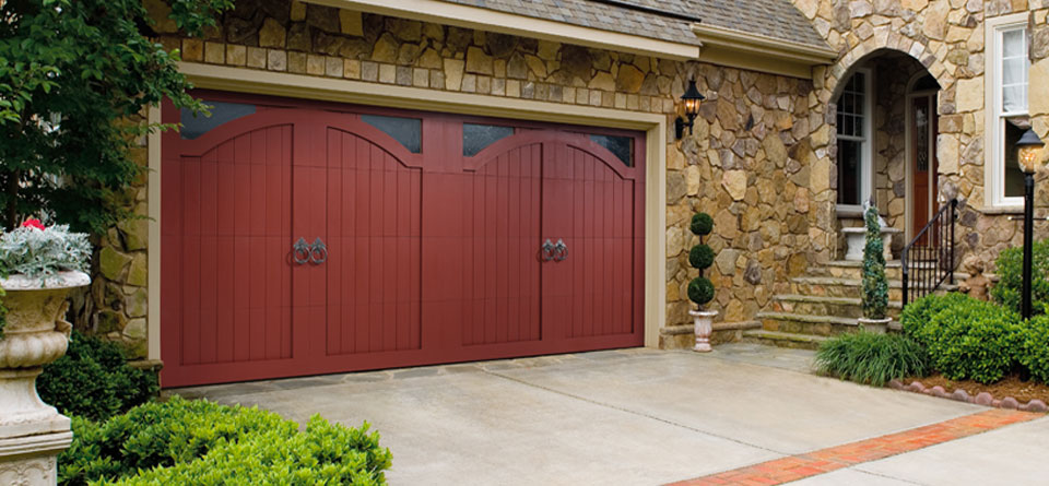 Barn Garage Doors For Sale